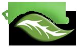 Doğa Bahçe Aletleri Ticaret Ltd. Şti.